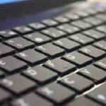 Small Keyboard
