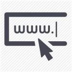 www_icon_small