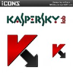Kaspersky_Anti_Virus_Small