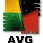 AVG_Icon_Small